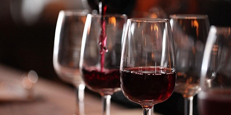 Three of Cups Winery Winemaker Dinner at Semiahmoo Resort tickets