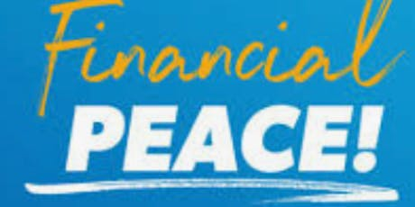 Financial Peace University at Life Church tickets