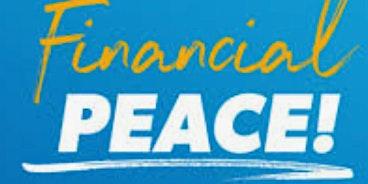 Financial Peace University at Life Church