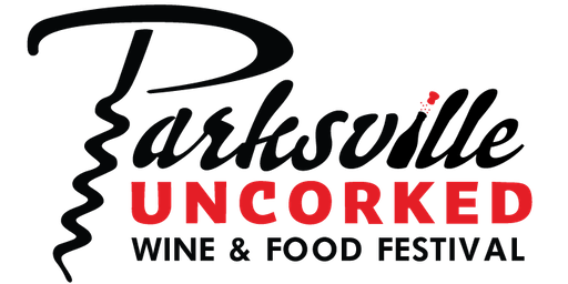 Burrowing Owl Winemaker's Dinner [Parksville Uncorked]