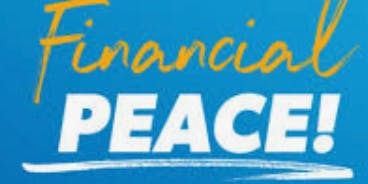 Financial Peace University at Life Church