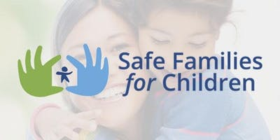 Safe Families for Children: Christian Church of Clarendon Hills