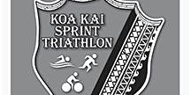 2020 Koa Kai Sprint Triathlon