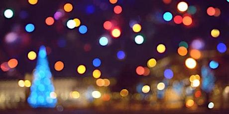 Christmas Cheer Light Tour  tickets