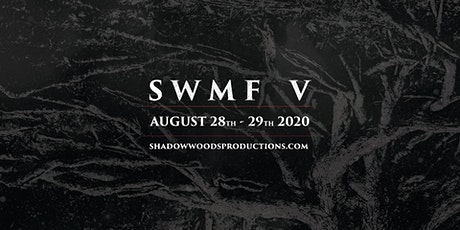 Shadow Woods Music Fest V tickets