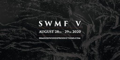 Shadow Woods Music Fest V