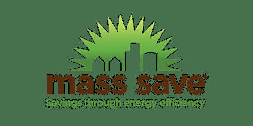 Residential  & Commercial Energy Code Training