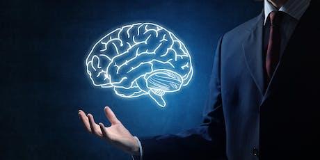 Développer son intelligence émotionnelle billets