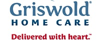 Employment Series: Griswold Home Care