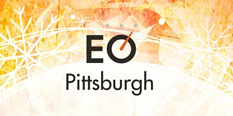 EO Pittsburgh Winter Party tickets