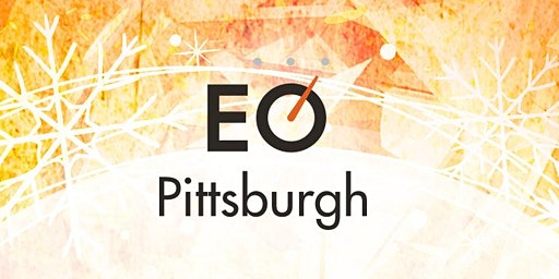 EO Pittsburgh Winter Party