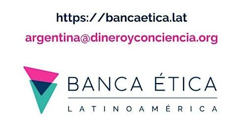 Celebración de  Fin de Año - Banca Ética Latinoamérica