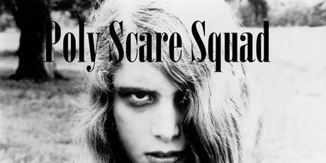 Poly Scare Squad: Horror for the Holidays tickets