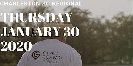 Charleston SC Regional