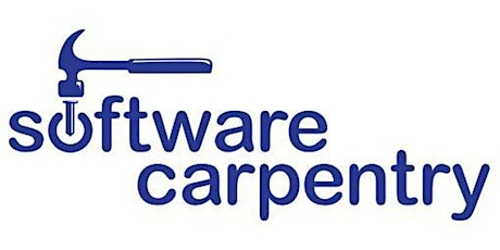 SOFTWARE CARPENTRY, Jan 2020 tickets