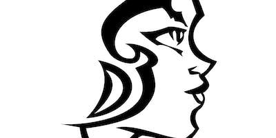 Women's Self Defense - Defense Against Chokes