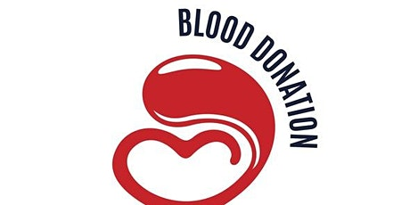 American Red Cross Blood Drive at Norwood Hospital tickets