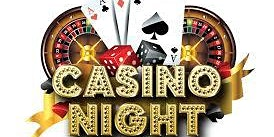 Gala Casino Night for Togo