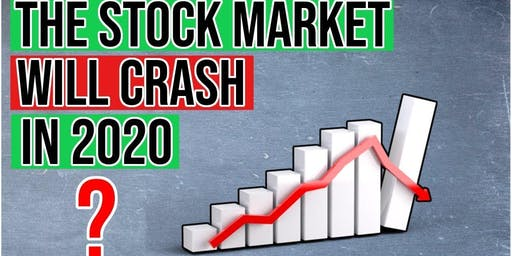 NORTHSIDE 2020 Stock Market Forecast (For Adults ONLY)