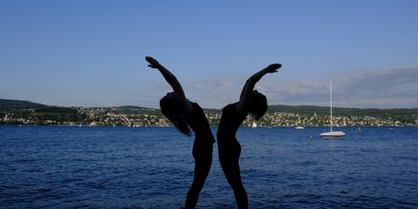 Medi-Tango & Yoga Fusion Tickets