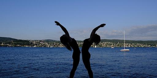Medi-Tango & Yoga Fusion