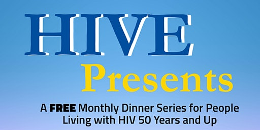 HIVE Presents: FREE Dinner Series - Staying Sane Through the Holidays