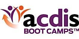 Clinical Documentation Improvement Boot Camp® (ahm) S