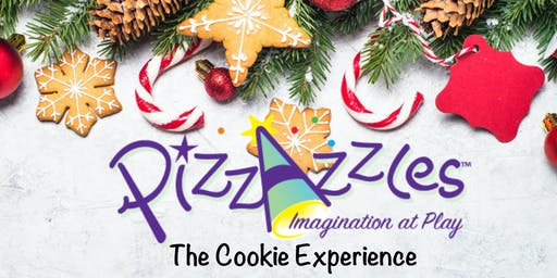 The Cookie Experience