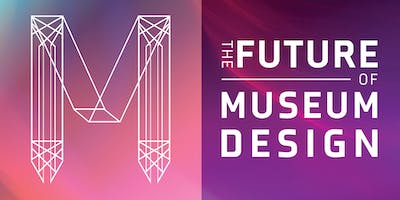 The Future of Museum Design