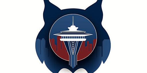 Seattle: SeaCats Annual Holiday Happy Hour