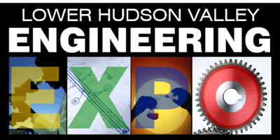 Lower Hudson Valley Engineering Expo 2020
