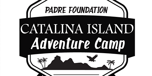 Catalina Island Adventure Camp 2020
