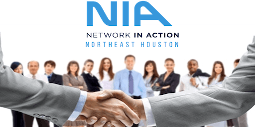Network with the Top Business Owners in Kingwood
