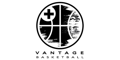 University Social Basketball Tournament tickets