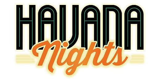Havana Nights Detroit 2020