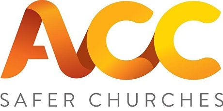 ACC Safer Churches Training - Penrith tickets