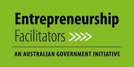 Starting a Business - Made Easy - Beaufort, Victoria tickets