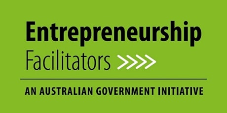 Starting a Business? Need to register an ABN, Business name, or Domain name? Ballarat & surrounding areas. tickets