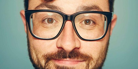 Eliot Glazer's Haunting Renditions tickets