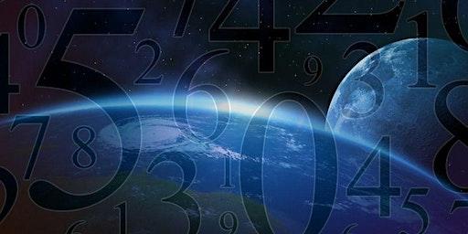 Goodbye 2019!  Full Moon Meditation & Healing