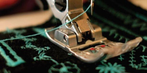 Sewing - tips and tricks