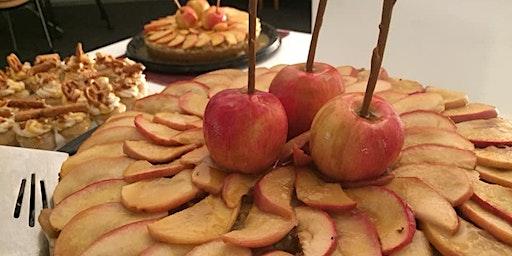 Inika Foods' Holiday Vegan Dinner