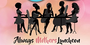 #AML2020 - Annual Signature Event of Always Mothers...