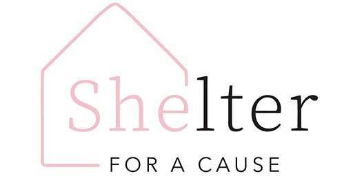 SHElter for a Cause