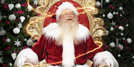Community Christmas Show