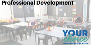 Professional Development Presentation - Viroqua High School/Middle School