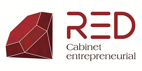 ReD Talk - Entrepreneuriat et... Amour?!? billets