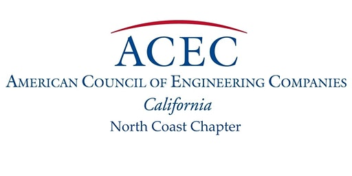 ACEC North Coast Chapter - December Holiday Meeting