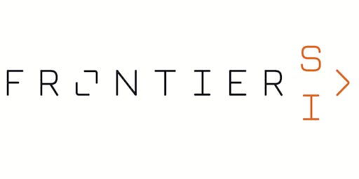 FrontierSI and Amazon Web Services (AWS) FREE Partner Workshop