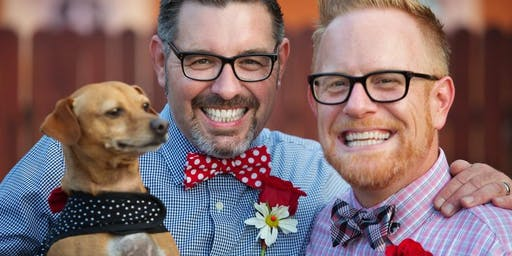 Speed Dating For Gay Men   MyCheekyGayDate Singles Event   Philadelphia